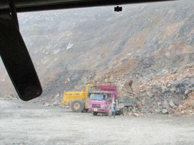 採石場2_R